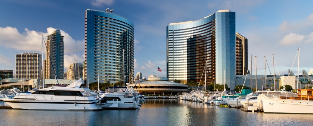 About San Diego Hotel Week San Diego Hotel Deals